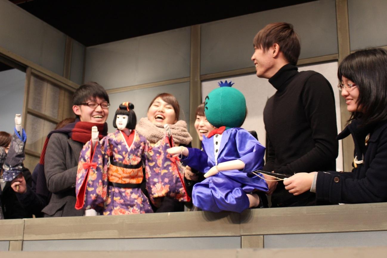 【徳島に行こう】「阿波踊り」だけじゃない!知られざる<徳島>の魅力をここに記す