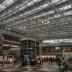 【空港?それとも…】北海道・新千歳空港を覗いてみた!