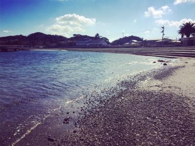 インスタ企画〜鳴門市の魅力〜_7945