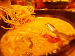 【大阪・難波】本格タイ料理を食べに行ってみた