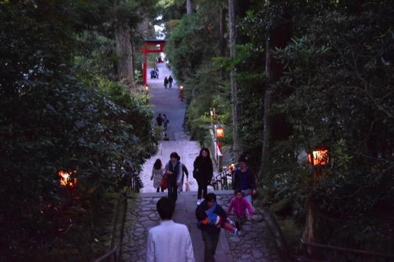【デートで行きたい】ワンランク上の箱根日帰り温泉旅行のすすめ【冬旅】