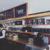 京都より進出!最高品質のコーヒーを赤坂で楽しもう!