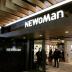 新宿で話題の商業施設に注目! NEWoMANをチェック