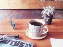 今流行りの○○カフェ!あなたは何カフェに興味ある?