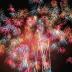 美しい秋花火は土浦で!全国から集まる花火師たちによる熱い夜!