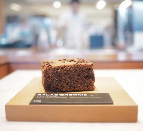 アメリカから極上のカフェ上陸 ダンデライオンチョコレート♪