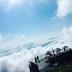 雲と雲の間を堪能!《SORA terrace》で長野の大自然と空に感動っ♡