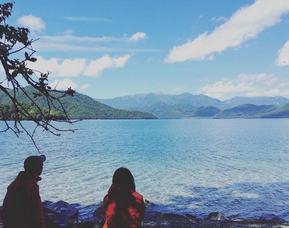 《中禅寺湖》で神秘的な自然を満喫♪フォトジェニックな旅をご紹介!
