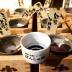 日本酒なんと90種類以上! 日本酒ゲーセンが話題沸騰!