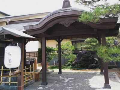 """日帰り女子旅は""""さやの湯処""""へ☆ 温泉も日本庭園も美味しい食事もここで!"""