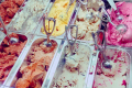 乳製品も砂糖も使わない! 世界初のアイスクリームが話題