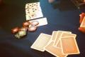 世界中のボードゲームで遊べる♡JELLYJELLYCAFEが人気!